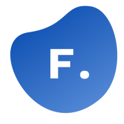 Finder Expert's Company logo